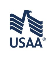 Avatar for USAA