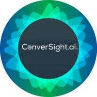 Avatar for ConverSight.ai