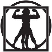 BodyWHAT logo