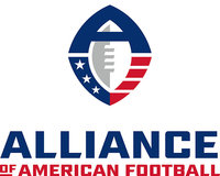 Avatar for Alliance of American Football
