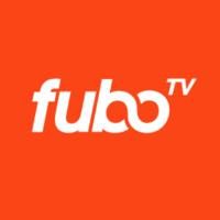 Avatar for fuboTV