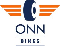 Avatar for ONN Bikes
