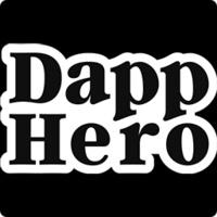 Avatar for Dapphero