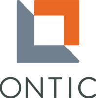 Avatar for Ontic Technologies