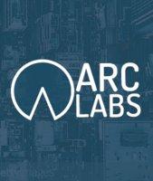 Arc Labs
