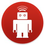 Avatar for Thoughtbot