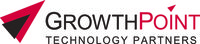 GrowthPoint Technology Partners