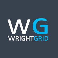 Avatar for WrightGrid