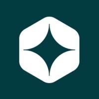 Avatar for Andela