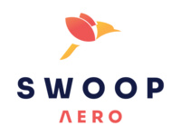 Avatar for Swoop Aero