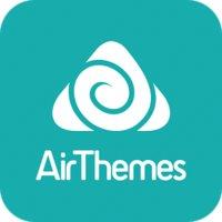 AirThemes