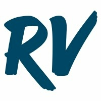 Jobs at RVshare