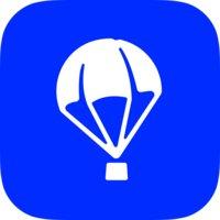 CourseLoads logo