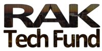 RAK Tech Fund logo