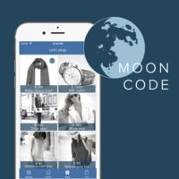 MoonCode