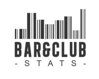 Bar & Club Stats logo