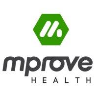 mProve Health