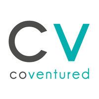 Avatar for CoVentured