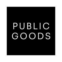Jobs at Public Goods