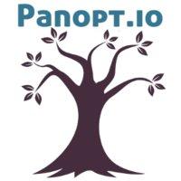 Avatar for Panopt.io