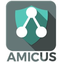 Avatar for Amicus Shopping Assistant