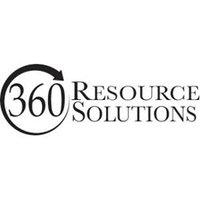 Avatar for 360 Resource Solutions