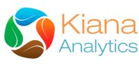 Kiana Analytics