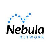 Avatar for Nebula Network