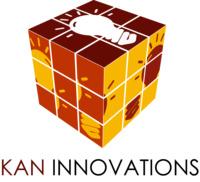 Jobs at Kan Innovations