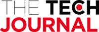 The Tech Journal