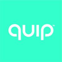 Avatar for quip