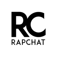 Jobs at Rapchat