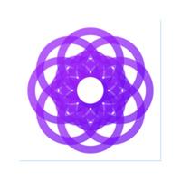 Avatar for Q-CTRL