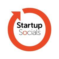 Avatar for Startup Socials