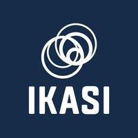 Avatar for Ikasi.ai