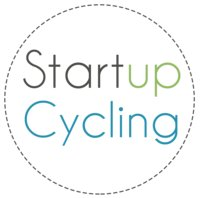 Logo Startup Cycling