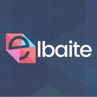 Avatar for Elbaite