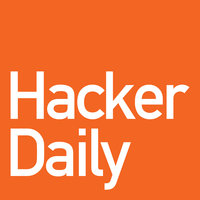 Avatar for Hacker Daily