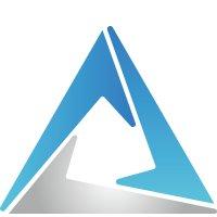 Avatar for Cortex labs