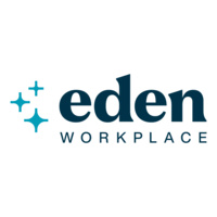 Jobs at Eden