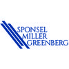 Sponsel Miller Greenberg P -  startups technology legal entrepreneur
