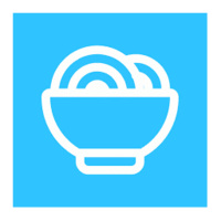 Avatar for Snackpass
