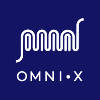 Avatar for omniX labs