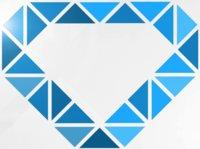SELVZ logo