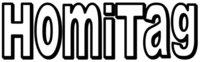 Avatar for Homitag