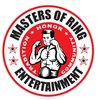 Masters of Ring Entertainment -  sports events Live Entertainment