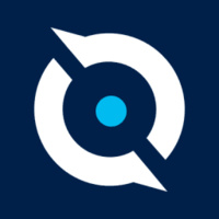 Avatar for QuotaPath