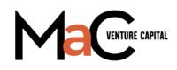 Avatar for M Ventures