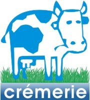 CrèMerie (Private) Limited logo