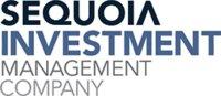 Sequoia Investment Management Company